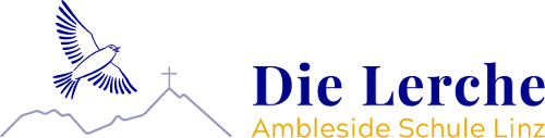 dielerche.at Logo