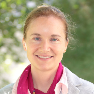Katharina Ecker