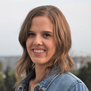 Elisabeth Bachhuber