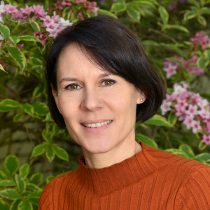 Sabine Altmüller